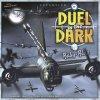 Duel-in-the-Dark-Baby-Blitz-n19256.jpg
