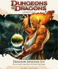 Dungeon-Masters-Kit-n32140.jpg