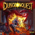 DungeonQuest (3. edycja)