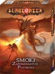 Dungeoneer-Smoki-Zapomnianych-Pustkowi-n