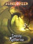 Dungeoneer: Zemsta Malthorina