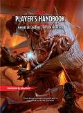 Dungeons & Dragons 5E po polsku