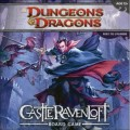 Dungeons--Dragons-Castle-Ravenloft-Board