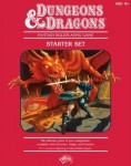 Dungeons--Dragons-Fantasy-Roleplaying-Ga