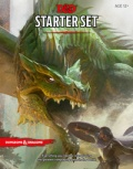 Dungeons--Dragons-Starter-Set-n42264.jpg
