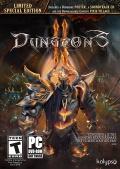 Dungeons 2 za darmo na GOG-u