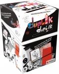 Duplik-n45072.jpg