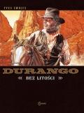 Durango #13: Bez litości