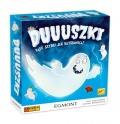 Duuuszki-n41410.jpg