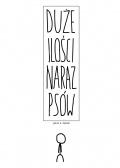 Duze-Ilosci-Naraz-Psow-1-2007-2009-n4843