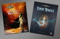 Dwa nowe podręczniki od Cubicle 7