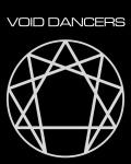 Dwa tygodnie do końca zbiórki na Void Dancers