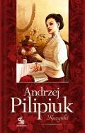 Dwa wznowienia powieści Pilipiuka zapowiedziane na kwiecień