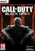 Dwa zwiastuny Call of Duty