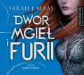 Dwor-mgiel-i-furii-audiobook-n45558.jpg