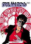 Dylan-Dog-11-Po-polnocy-n14578.jpg