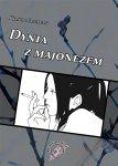 Dynia-z-majonezem-n16648.jpg