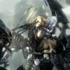 Działające demo Aliens vs. Predator w PSN