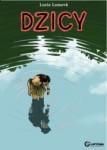 Dzicy-n33398.jpg