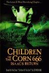 Dzieci kukurydzy VI: Powrót Isaaca (Children of the Corn VI: Isaac's Return)