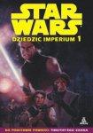 Dziedzic-Imperium-1-n13810.jpg