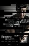 Dziedzictwo Bourne'a