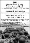 Dzień Sigmara 2011