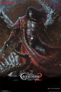 Dziennik dewelopera Lords of Shadow 2