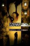 Dzienny patrol - Siergiej Łukjanienko