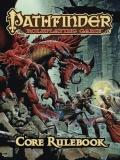 Dzięsiąte urodziny Pathfindera w Humble Bundle