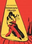 Dziewczyna i Murzyn