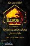 Dzikon 2012