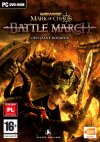 Dzisiaj premiera Warhammer: Battle March
