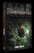Dźwięki Dark Conspiracy