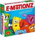 E-Motionz-n48224.jpg