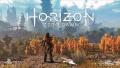 [E3] Rozgrywka w Horizon Zero Dawn