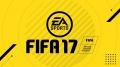 [E3] Tryb fabularny FIFA