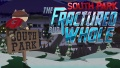 [E3] Zwiastun South Park: The Fractured but Whole