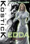 EDDA-n33770.jpg
