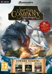 East India Company: Antologia