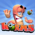 Echa przeszłości: Worms