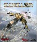 Echelon-n11474.jpg