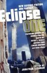 Eclipse One - antologia