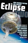 Eclipse-Two-New-Science-Fiction-and-Fant