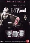 Ed-Wood-n31930.jpg