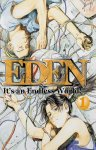Eden-Its-an-Endless-World-01-n10194.jpg