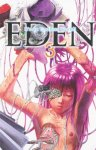 Eden-Its-an-Endless-World-03-n10192.jpg