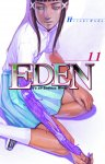 Eden-Its-an-Endless-World-11-n9564.jpg