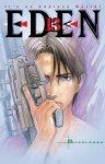 Eden-Its-an-Endless-World-13-n9730.jpg