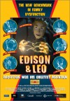 Edison-i-Leo-n21716.jpg